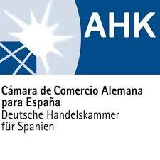 Valerie Möhring, Redacción Revista Economía Hispano Aleman