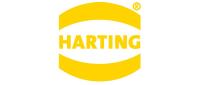 harting-logo.png
